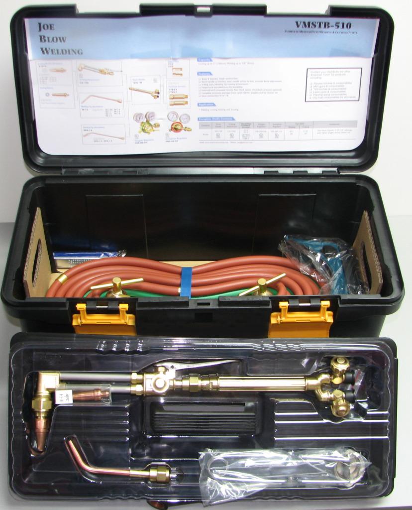 VMSTB-510 JBWS